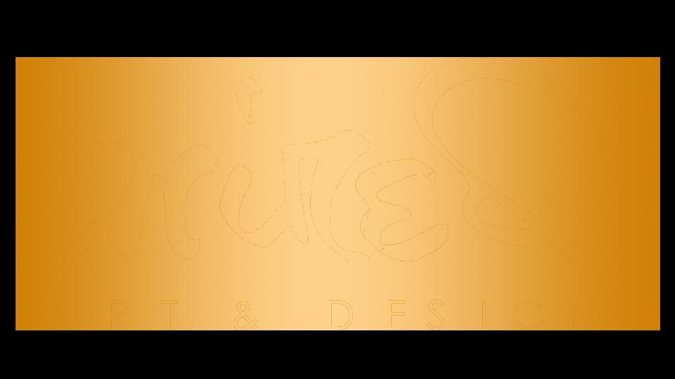 Epipedo Art & Design